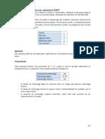 Anexo 22.- ESCALA DE SOBRECARGA DEL CUIDADOR DE ZARIT.pdf