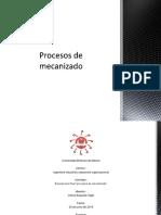 Procesos Industriales (1)