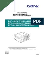 Brother_DCP_J525W-J725DW-J925DW_MFC_J280W-J425W-J430W-J435W-J625DW-J825DW-J835DW.pdf