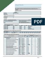 20181216_Exportacion.pdf