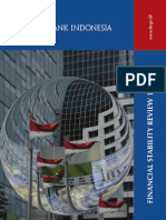 Bank Indonesia, Financial Stability Review No  3, June 2004