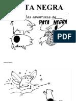 testpatanegralaminasymanual-170425040551.pdf