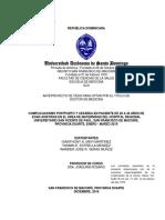 Anteproyecto de Tesis Enero-marzo 2018 Joaquina Mm-g