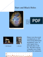 Black holes 3 n neutron.ppt