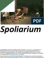 SPOLARIUM.pptx