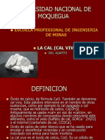 318123263-clase-02-CAL-ppt