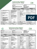 253617383-Biologia-Conteudo-Do-Ensino-Medio.pdf
