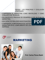 Copia de Marketing Utp