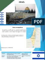 394187062-Israel