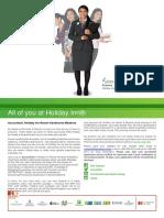 Accountant (3).pdf