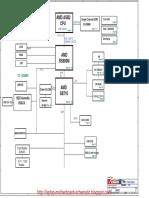 eeepc-1215t-unlocked.pdf