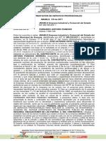 Modelo Contrato Prestacion Serv.