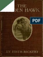 Goldenhawk by Edit 00 Rick i a La