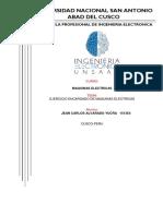 Programa Matlab6.25