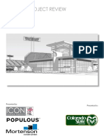 CSU Stadium Project Review.pdf