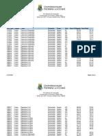 sisu-2018-notas-de-corte.pdf
