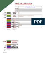 docslide.net_abrasive-types.pdf