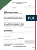 L- 4 Formato Manual Del Participante