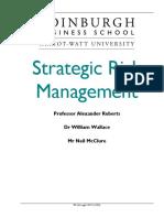 Strategic-Risk-Management-Course- Edinburgh Bus School.pdf