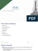 Lecture 2 - Present Value.pdf
