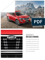 mahindraxuv500-e-brochure (1).pdf