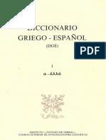 diccionario griego-espanol-dge-1.pdf