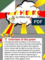 My Hero-