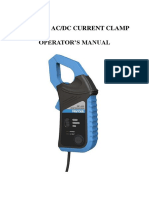 CC650_Manual.pdf