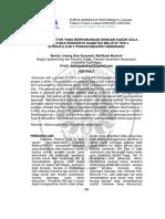 19866-40385-1-SM-1.pdf
