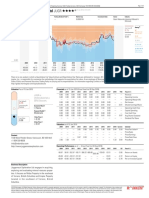 Morningstar Research Rates JUGR 4-Star Undervalued Investment Opportunity