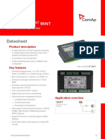 InteliCompact-NT-MINT-Datasheet.pdf