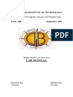 web-technology-lab.pdf
