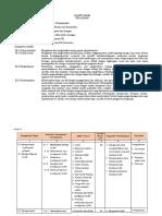 Silabus Administrasi Infrastruktur Jaringan XI TKJ