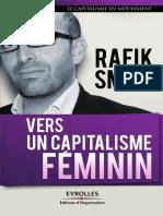 304439684 Capitalisme Feminin