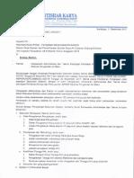 1. Surat Adm Teknis.pdf