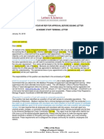 AcademicStaffFixed-TermTerminalAppointmentLetter(non-instructionalappointmentsonly).docx