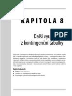 Zoznamka stránky Vadodara