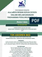 Materi 1-Satu Aryaduta Makassar 1 September 2018 (#1)