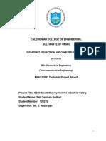 salil120275_CW2SOFTCOPY (1)