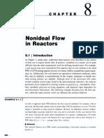 FundChemReaxEngCh8.pdf