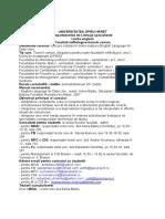 LB_ENGLEZA.pdf
