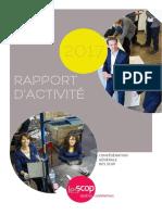 Rapport d'activité 2017 - CG Scop.pdf