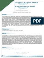 382-12078-1-PB.pdf