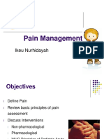 WHO Ladder pain management.pdf