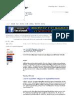 การทำ Wifi Repeater เพื่อขยายNetwork.pdf