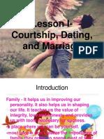 Lessoni Courtshipdatingandmarriage 150813122746 Lva1 App6891 (1) (1)
