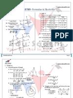Geometry-Shortcuts-Formulae1.pdf