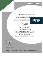 DASAR PROG KEAHLIAN (K13) - PAKET A.pdf