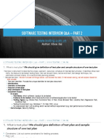 softwaretestinginterviewqapart2-160823183720