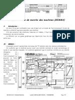 08-09_SI_Synthese_CI11_GEMMA_Grafcet.pdf